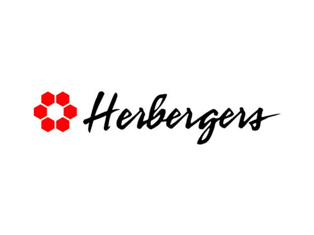 Herbergers Discount
