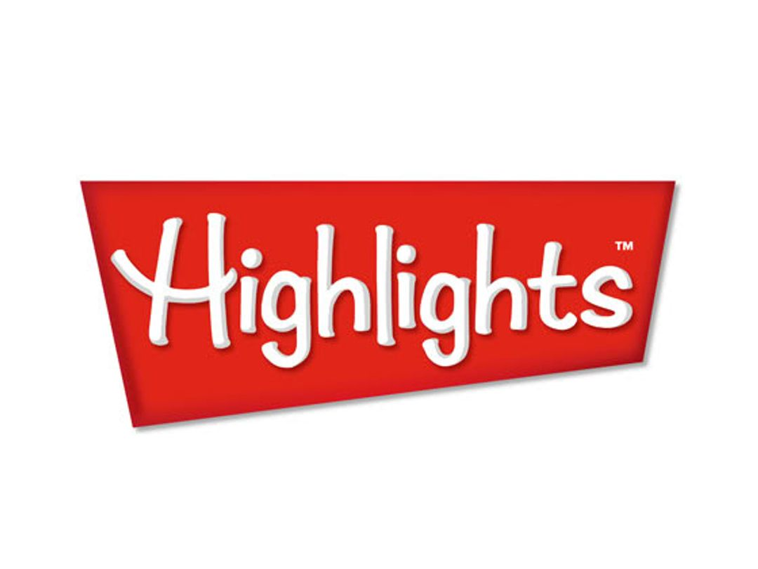 Highlights Discount