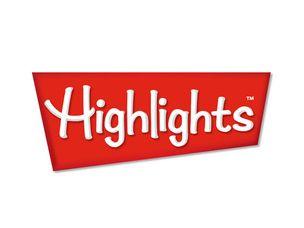 Highlights Coupon