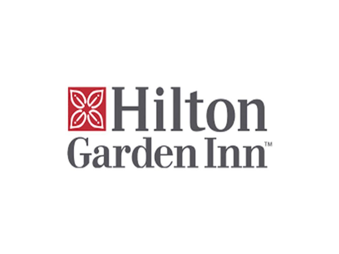 Hilton Garden Inn Discount