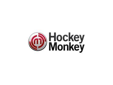 HockeyMonkey logo