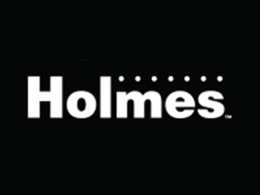 Holmes Discount