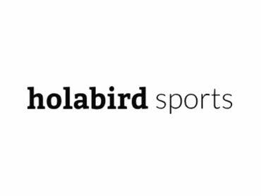 Holabird Sports logo