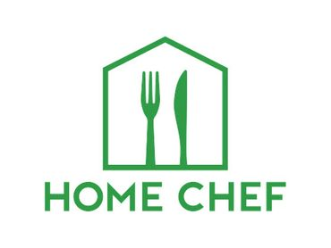 Home Chef Discount