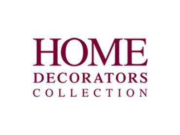 Home Decorators Collection logo