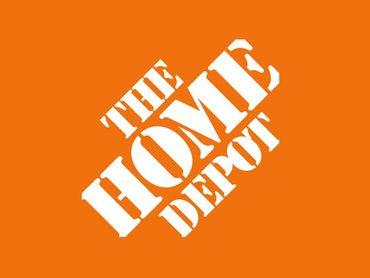 Home Depot Discount