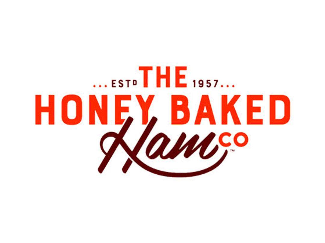 HoneyBaked Ham Discount