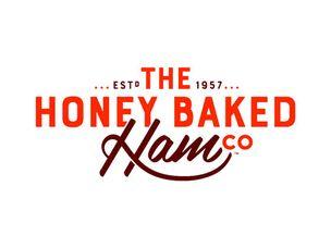HoneyBaked Ham Coupon