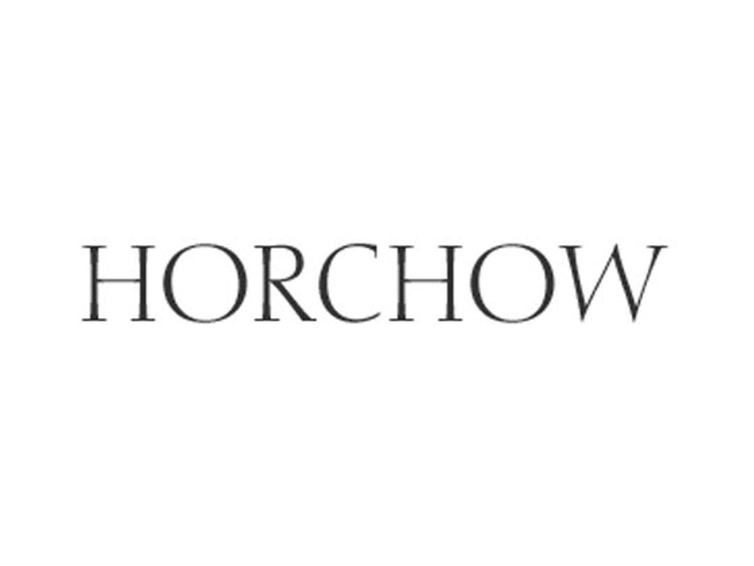 Horchow Discount