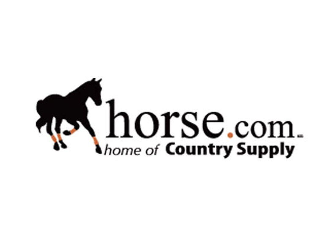 horse.com Discount