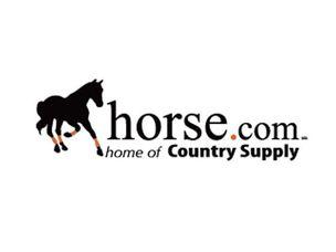 horse.com Coupon