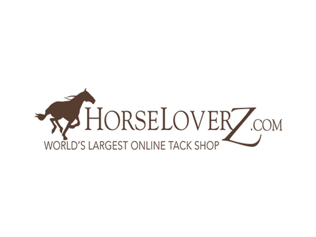 HorseLoverZ Discount