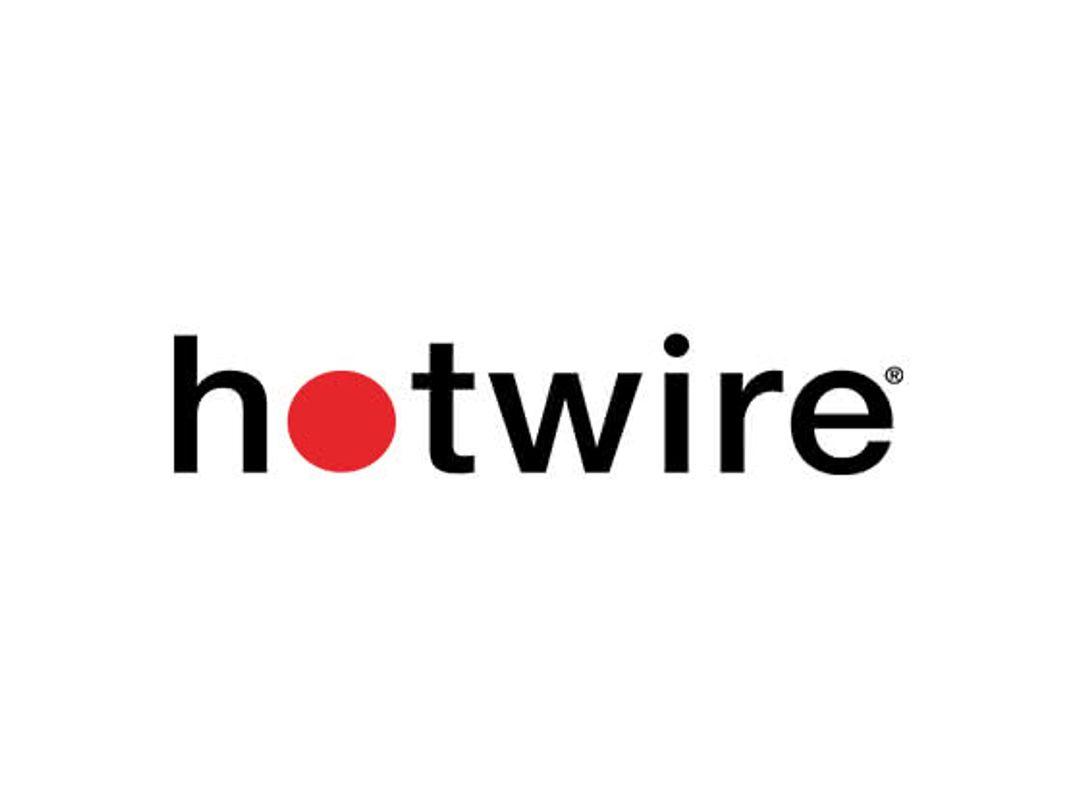 Hotwire Discount