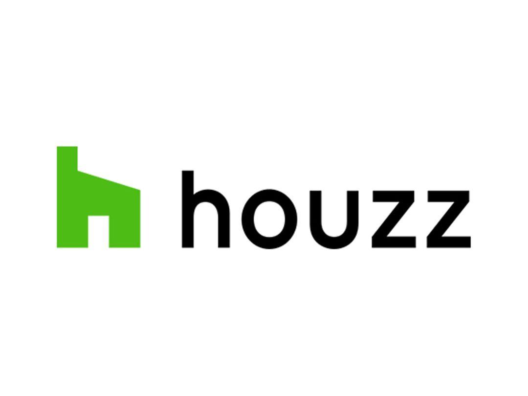 Houzz Discount