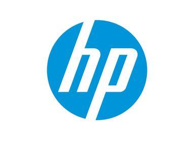 HP Discount
