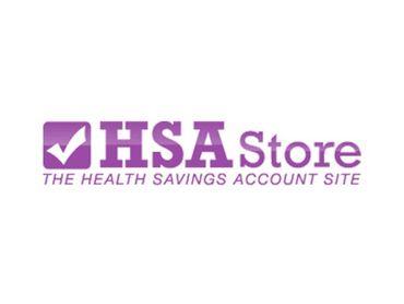 HSA Store logo