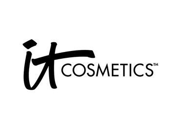 ITCosmetics Discount