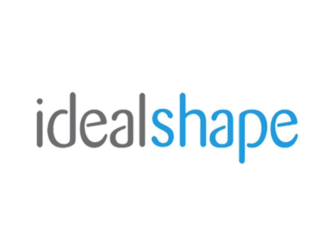 IdealShape Discount