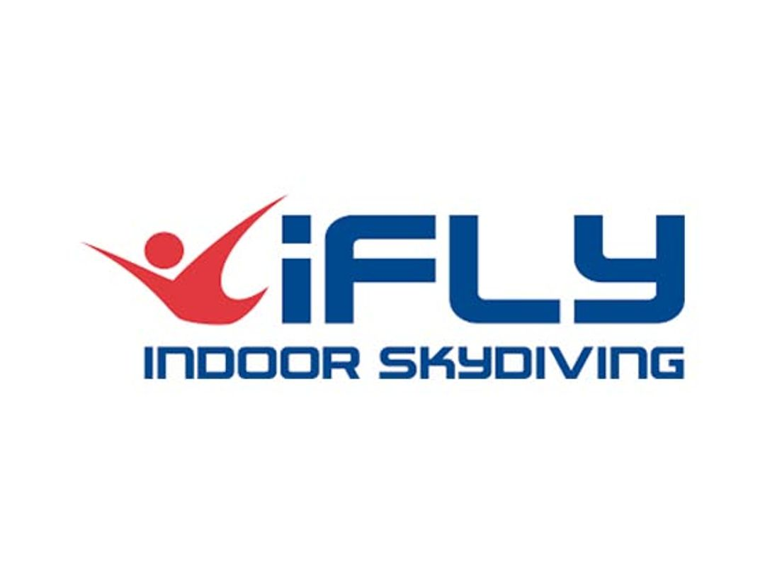 iFly Discount