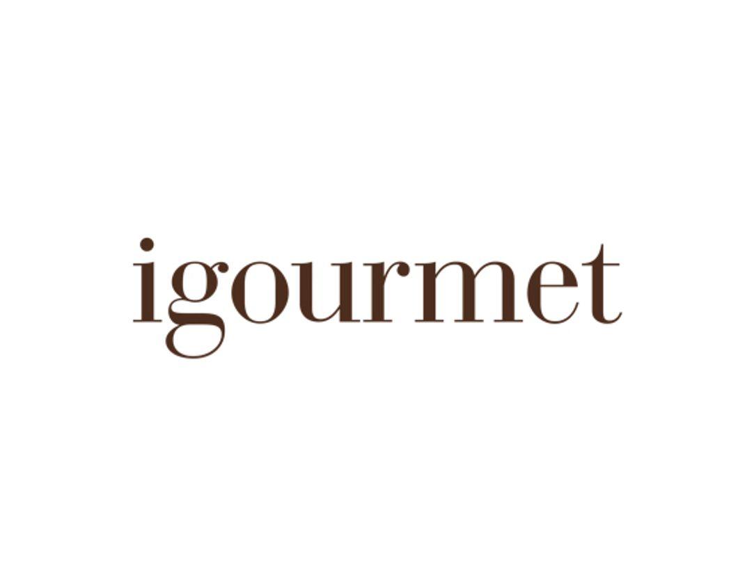iGourmet Discount