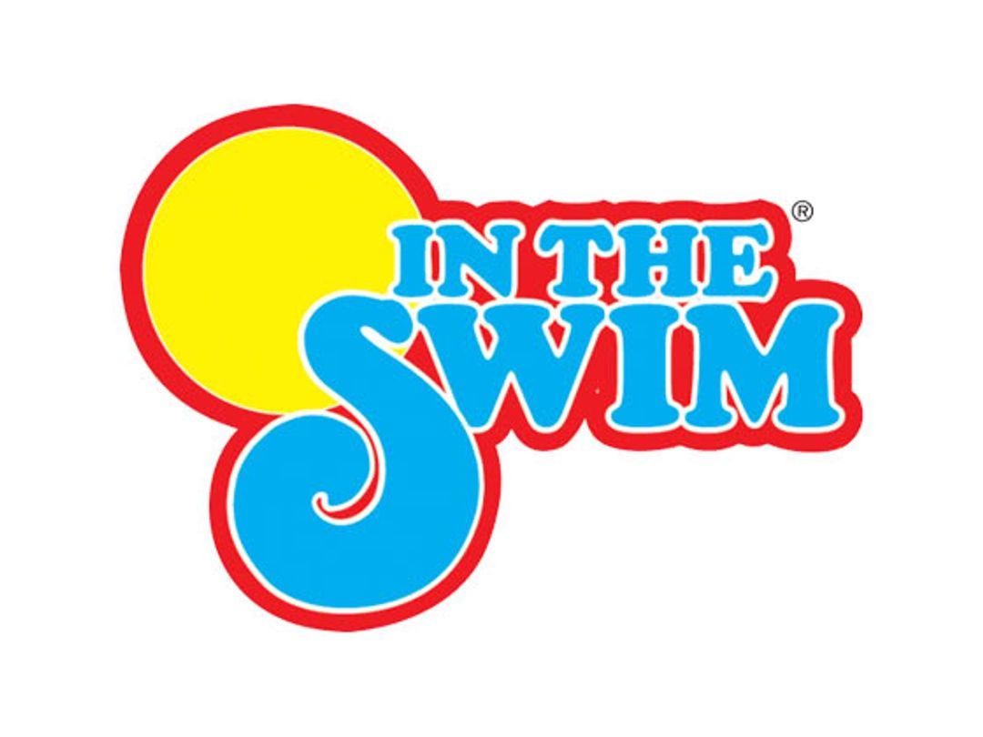 In the Swim Discount