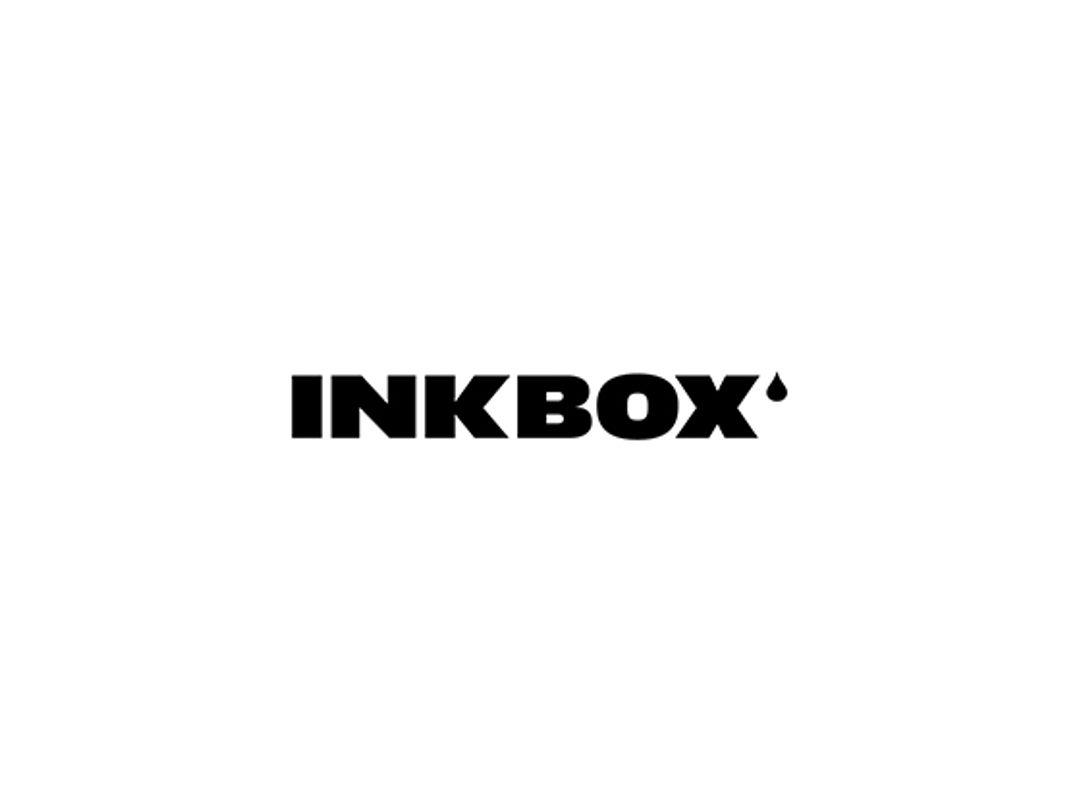 Inkbox Discount