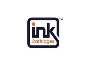 InkCartridges.com Coupon