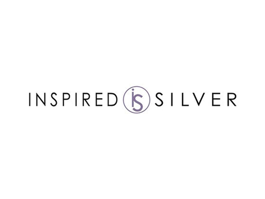 Inspired Silver Discount