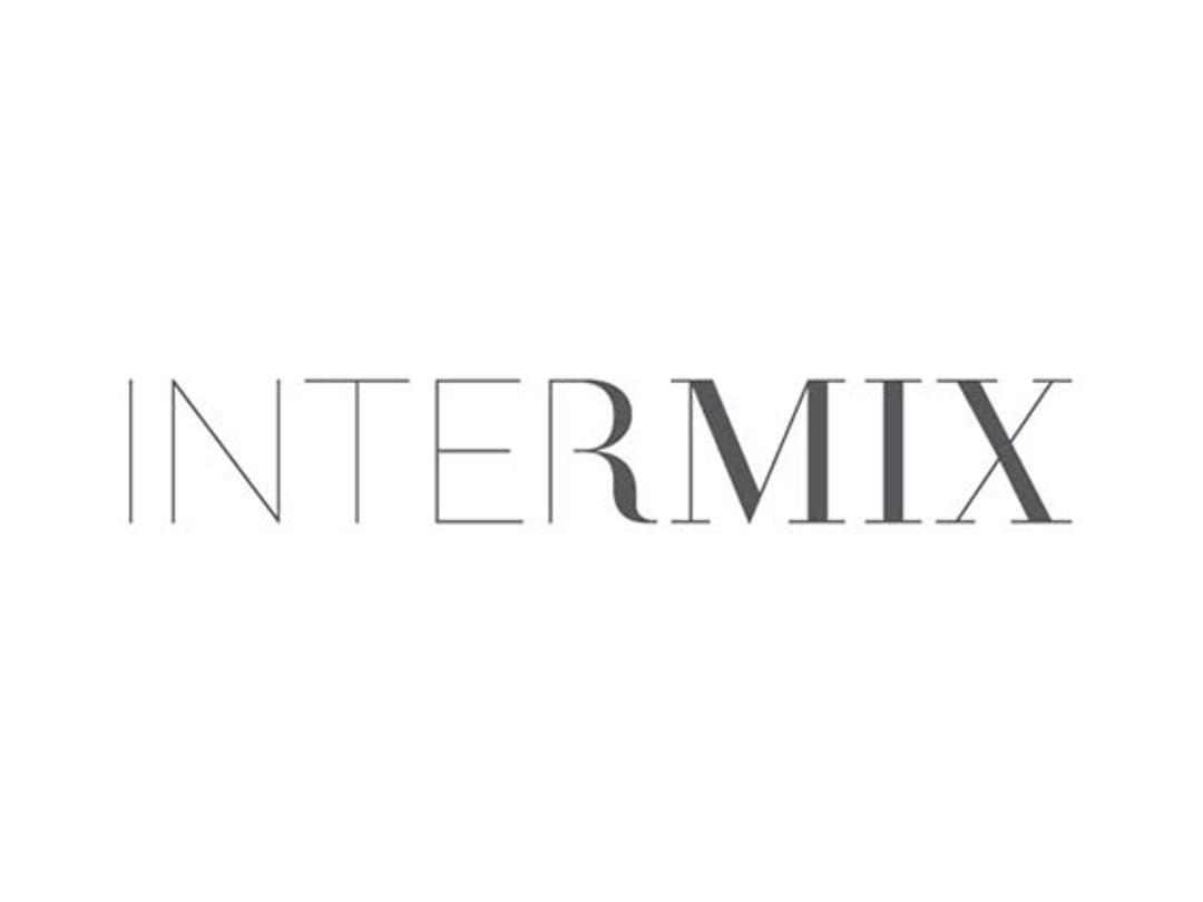 Intermix Discount