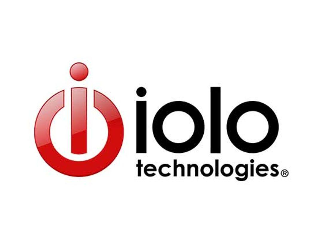 iolo Technologies Discount