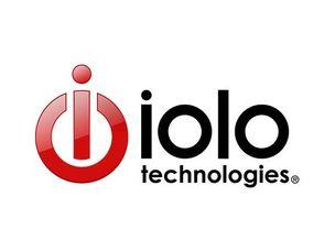 iolo Technologies Coupon