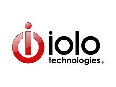 iolo Technologies logo
