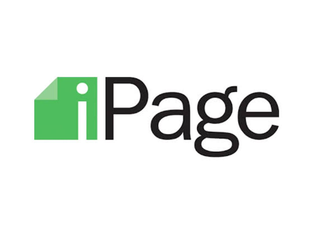 iPage Discount