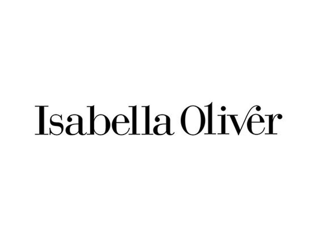 Isabella Oliver Discount