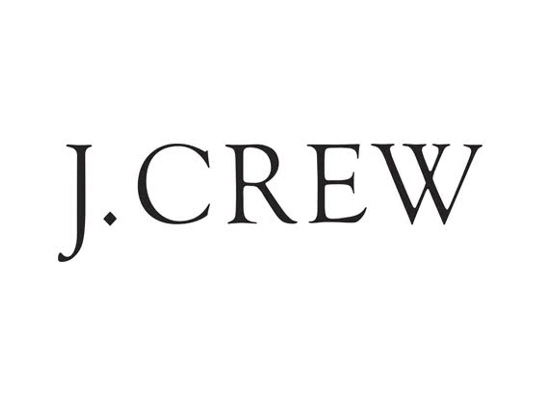 J.Crew Discount