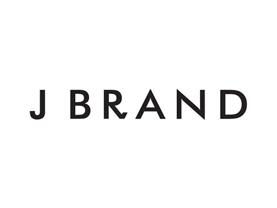 J Brand Discount