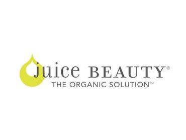 Juice Beauty Discount