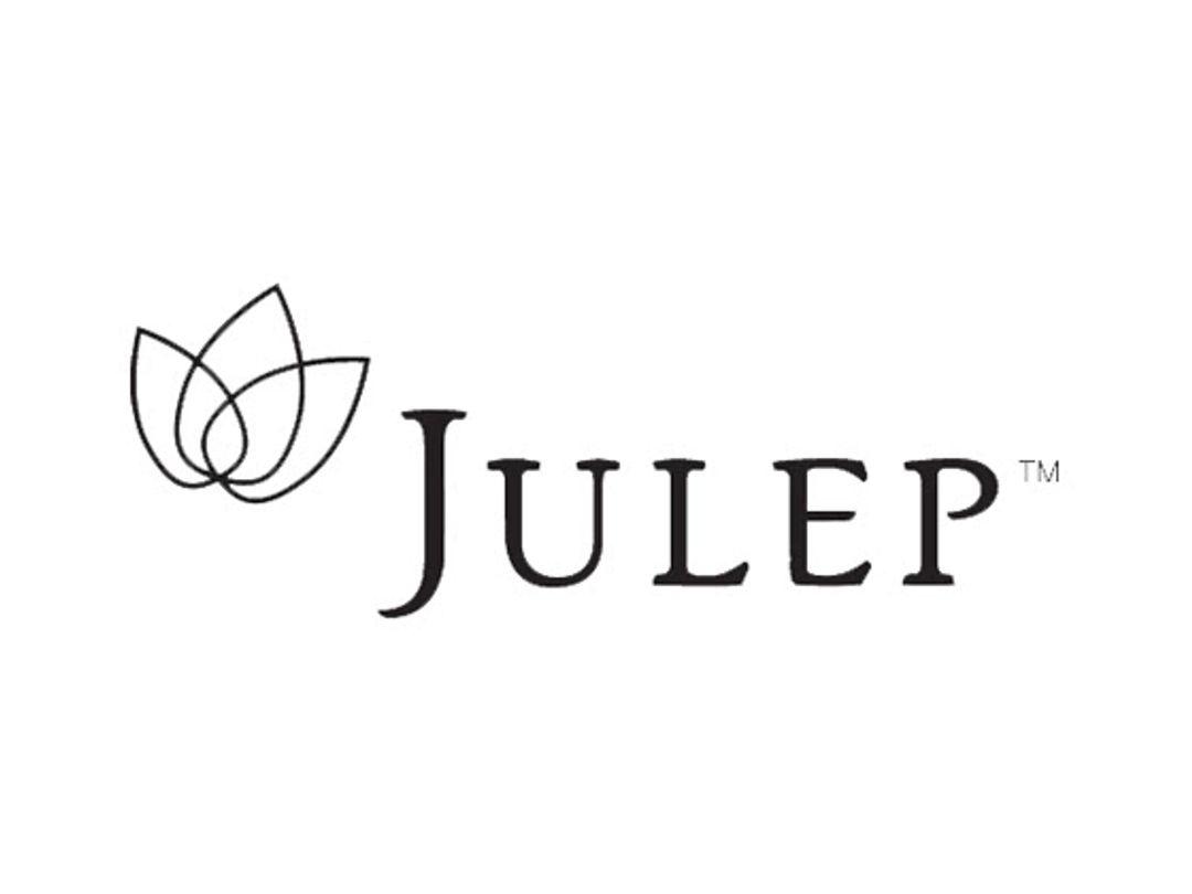 Julep Discount