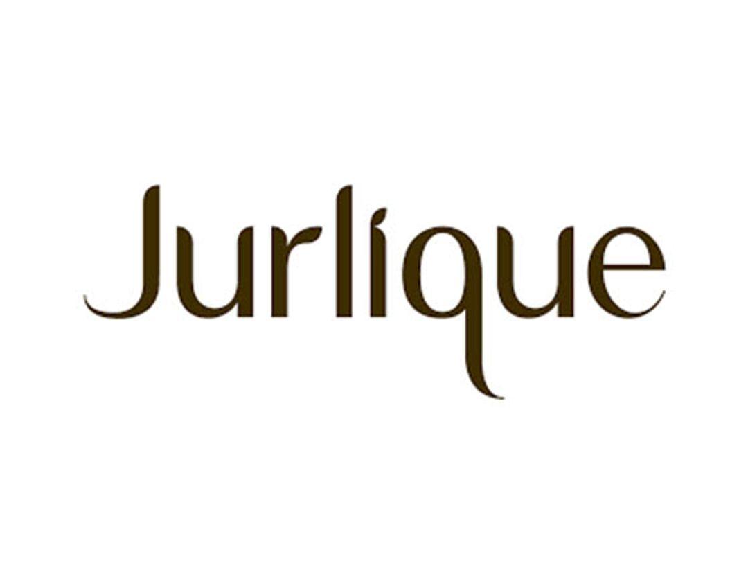 Jurlique Discount