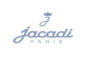 Jacadi Discount