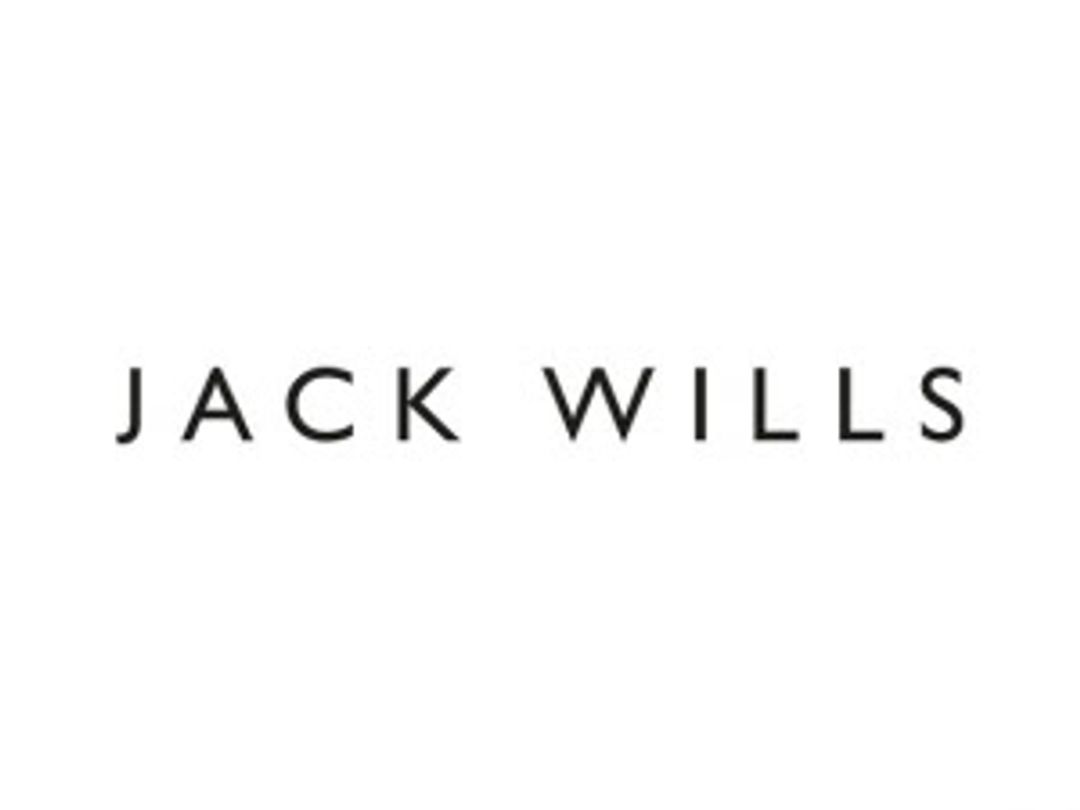 Jack Wills Discount