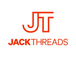 Jackthreads Coupon