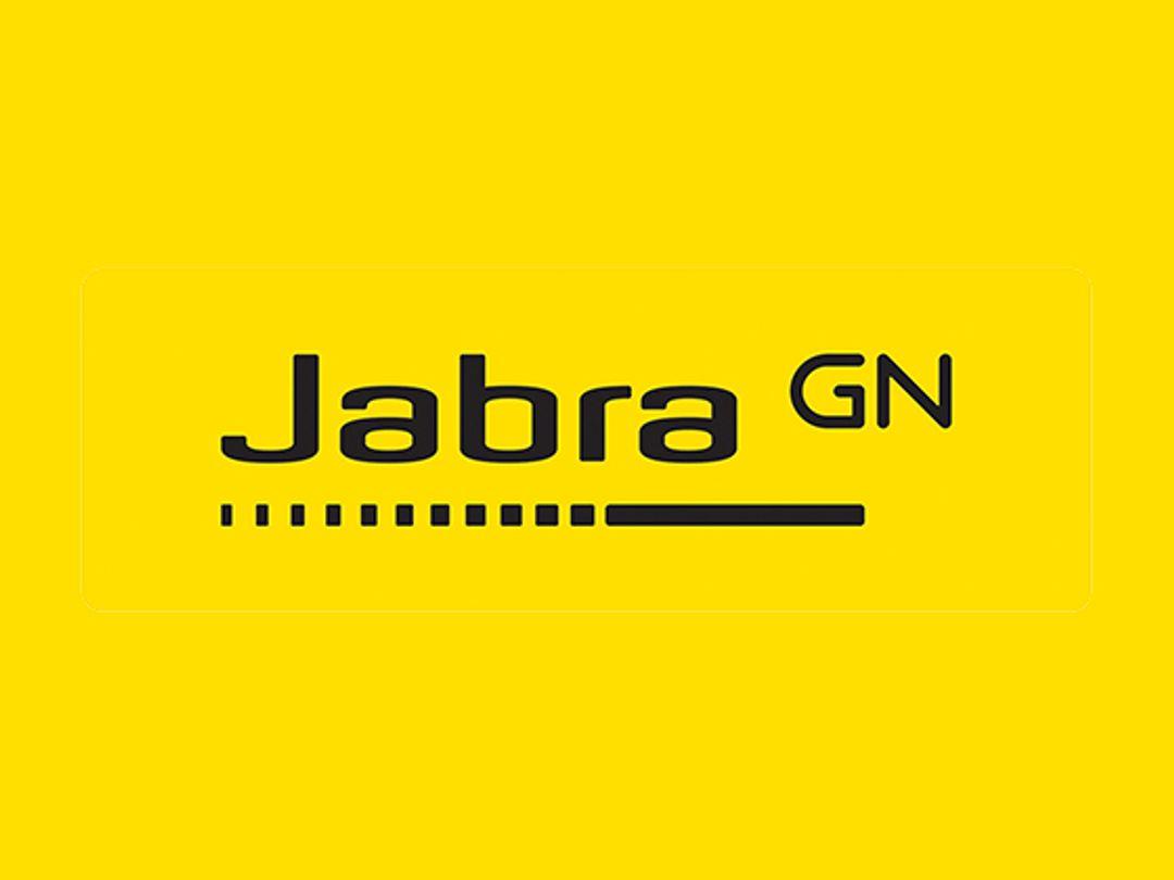 Jabra Discount