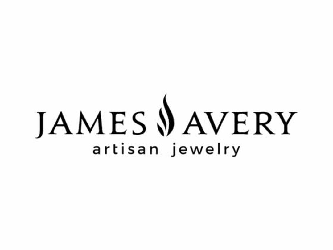 James Avery Discount