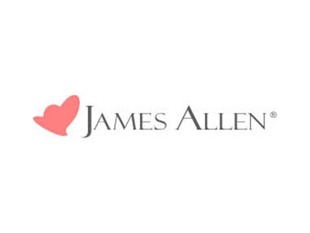 James Allen Discount