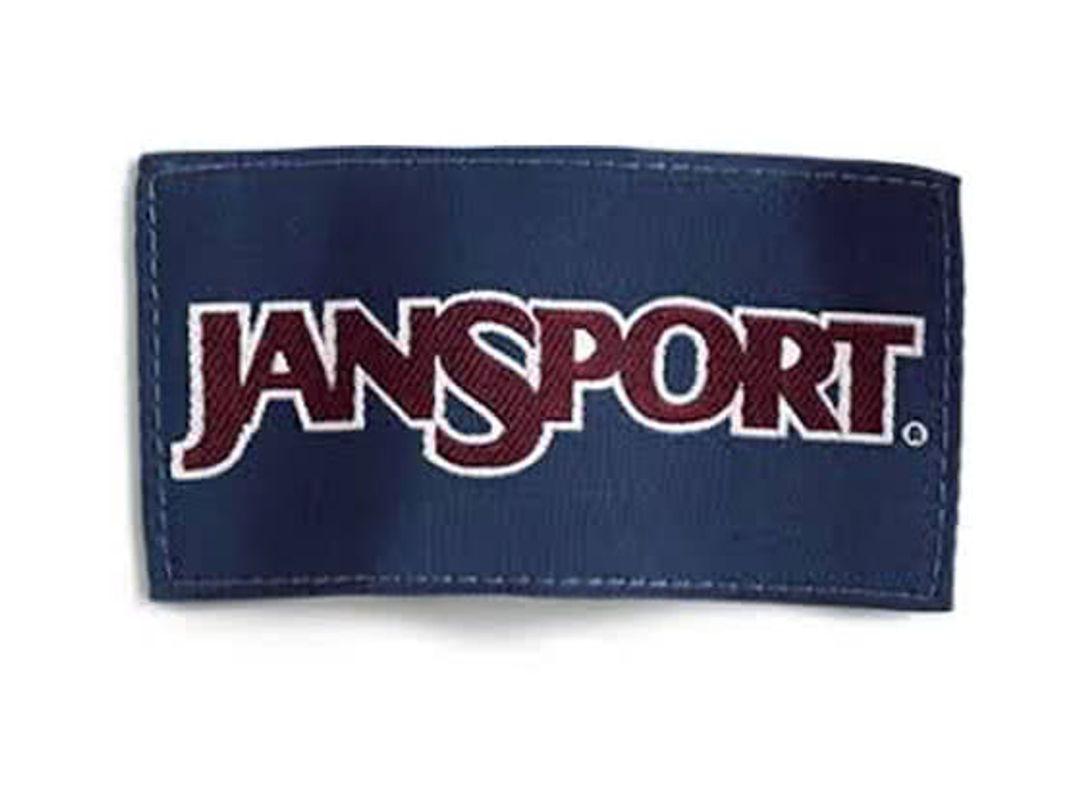 JanSport Discount