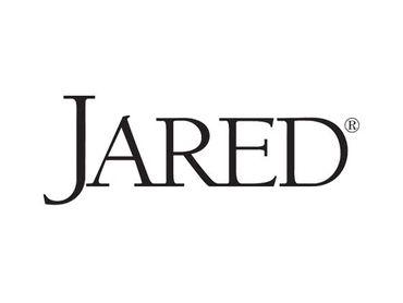Jared logo