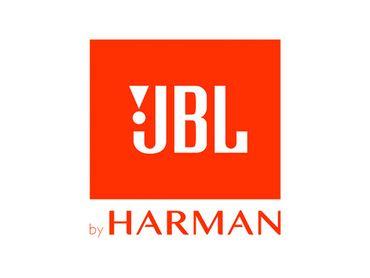 JBL Discount