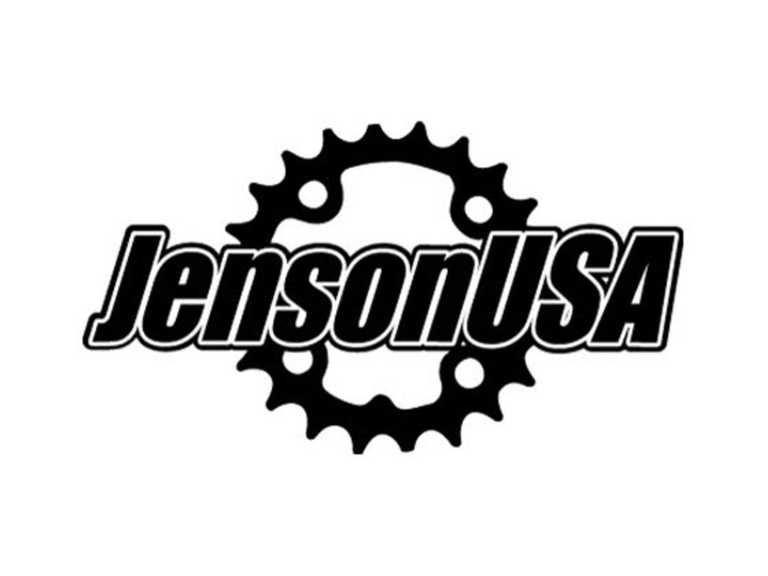 Jenson USA Discount