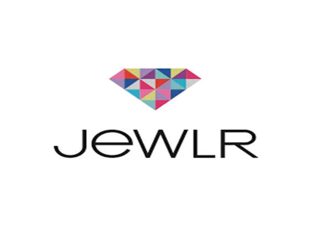 Jewlr Discount